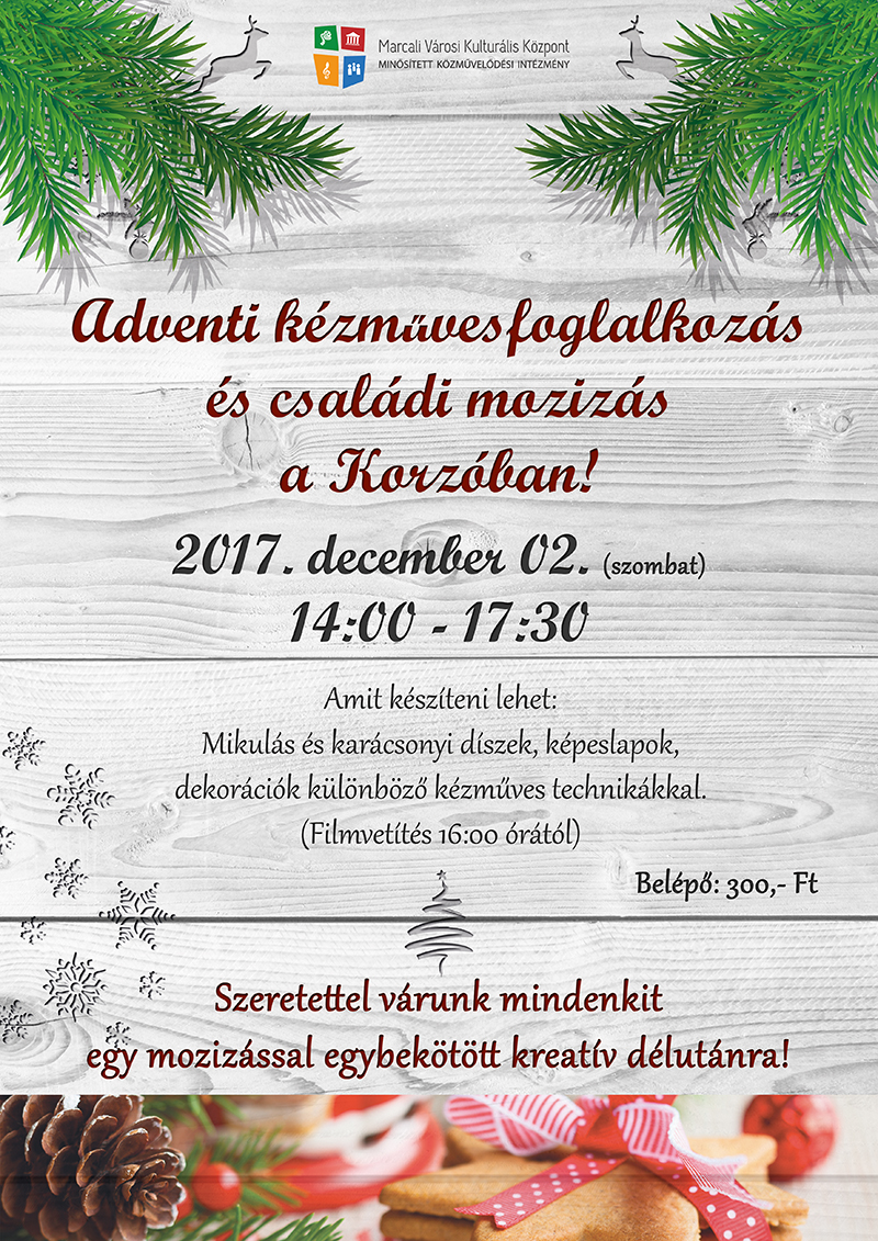 Adventi jatszohaz web
